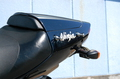 ZX-12R B ワンオーナー 26950km