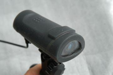 s_cameraprotecter2.jpg