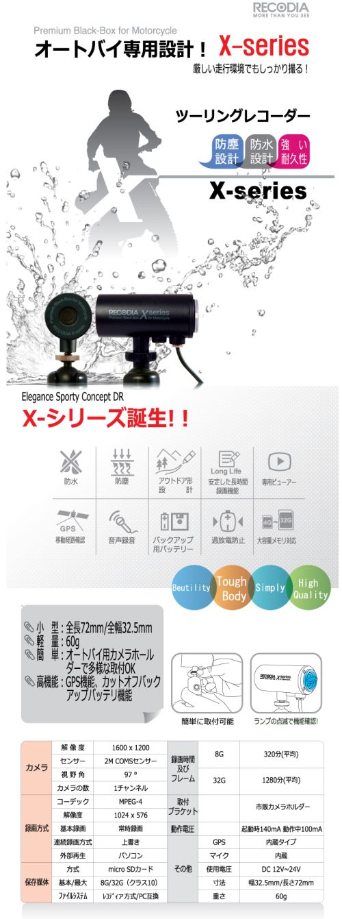 recodiaxカタログ.jpg