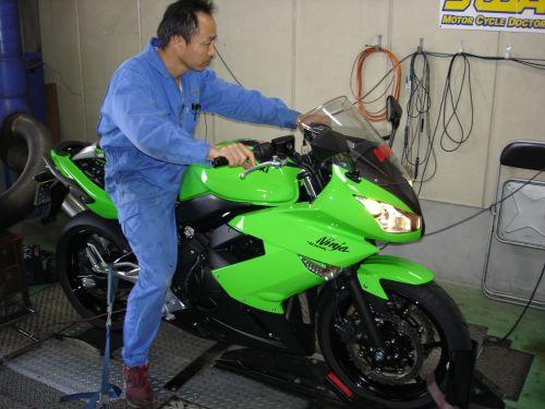 s_Ninja400Rdyno1.jpg