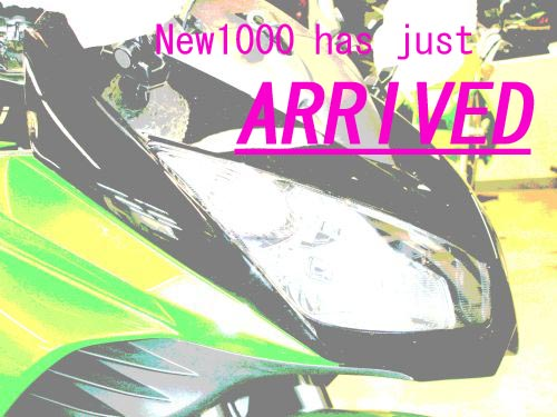 s_ninja1000arrived.jpg