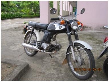vietnam201.jpg