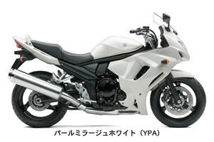 ypa_s.jpg